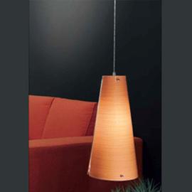 Светильник подвесной 5079