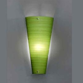 Светильник настенно-потолочный 5084