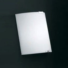 Светильник настенно-потолочный 5093