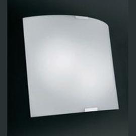 Светильник настенно-потолочный 5094