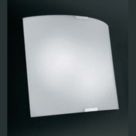 Светильник настенно-потолочный 5095