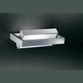 Светильник настенно-потолочный 5101