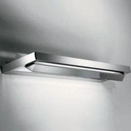 Светильник настенно-потолочный 5102