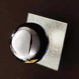Светильник настенно-потолочный 5108