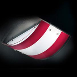 Светильник настенно-потолочный 5151