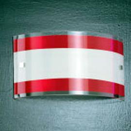 Светильник настенно-потолочный 5152
