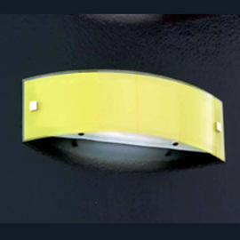 Светильник настенно-потолочный 5161