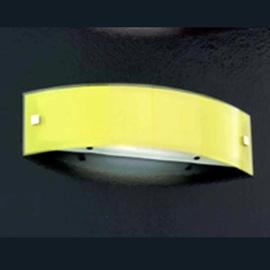 Светильник настенно-потолочный 5162