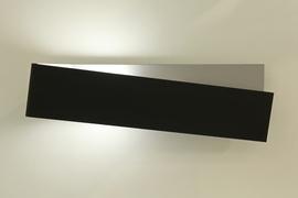 Светильник накладной C7002