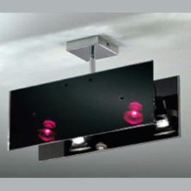 Светильник подвесной 6074
