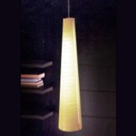 Светильник подвесной 6078