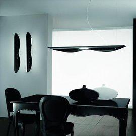 Светильник подвесной 6205
