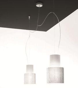 Светильник подвесной 6431