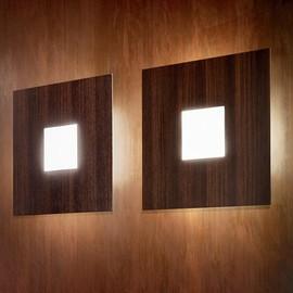 Светильник настенно-потолочный 6586