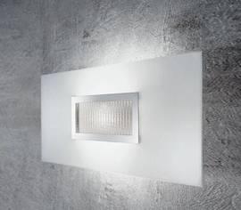 Светильник настенно-потолочный 6664
