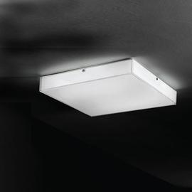 Светильник настенно-потолочный 6669