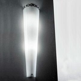 Светильник накладной 6776