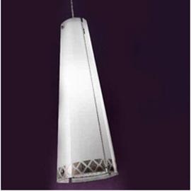 Светильник подвесной 6778