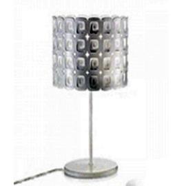 Светильник напольный 6820