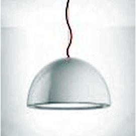 Светильник подвесной 6861