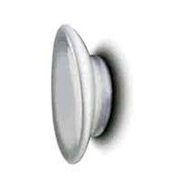 Светильник накладной 6877
