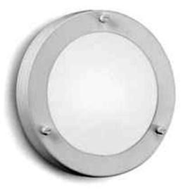 Светильник настенно-потолочный 6881