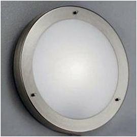 Светильник настенно-потолочный 6882