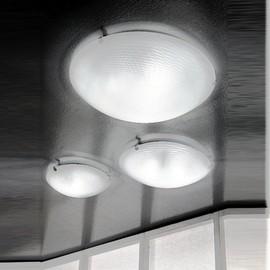 Светильник настенно-потолочный 6942