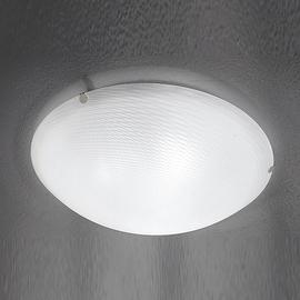 Светильник настенно-потолочный 6944