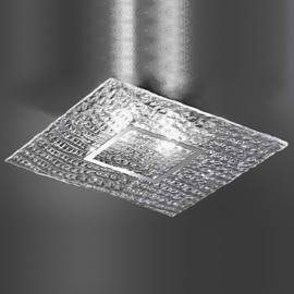 Светильник настенно-потолочный 6961