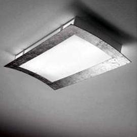 Светильник накладной 6970