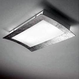 Светильник накладной 6974