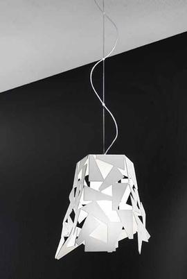 Светильник подвесной 7023