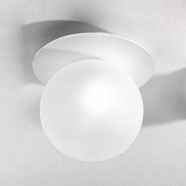 Светильник накладной 7048