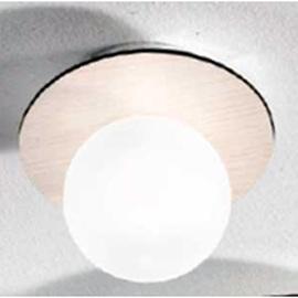 Светильник накладной 7051