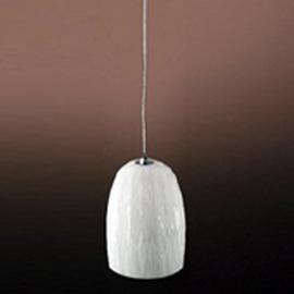 Светильник подвесной 7059