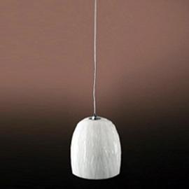 светильник подвесной 7060