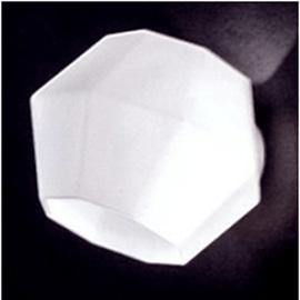 Светильник накладной 7088