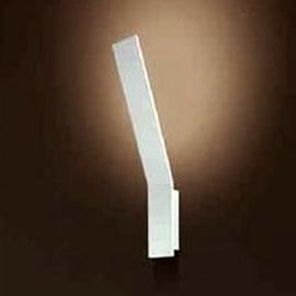 Светильник накладной 7103
