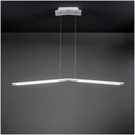 Светильник подвесной 7106
