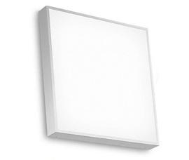 Светильник настенно-потолочный 71192