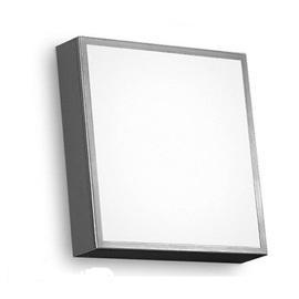 Светильник настенно-потолочный 71650