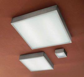 Светильник настенно-потолочный 71651