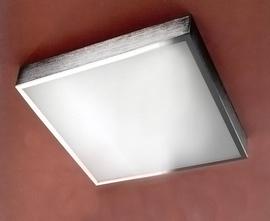 Светильник настенно-потолочный 71652