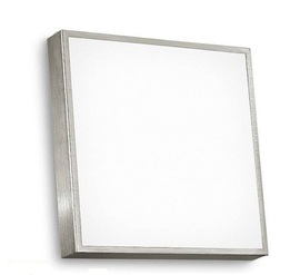 Светильник настенно-потолочный 71190