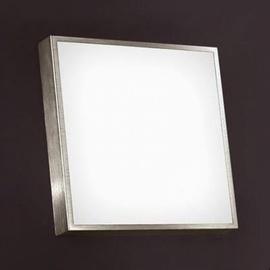 Светильник настенно-потолочный 71660