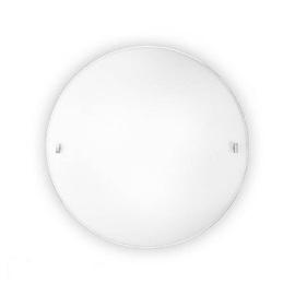 Светильник настенно-потолочный 71889