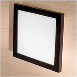 Светильник настенно-потолочный 71909