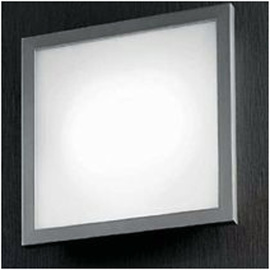 Светильник настенно-потолочный 71911