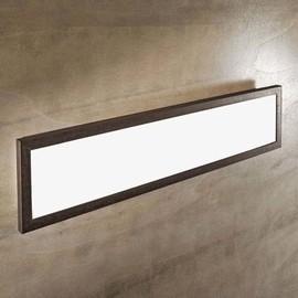 Светильник настенно-потолочный 71915